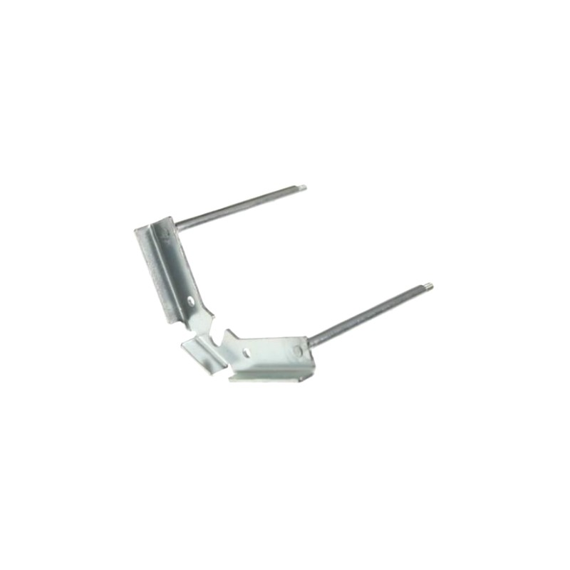 #515-7457-00 Bracket lift weldment for Stern SOPRANOS pinball machine.
