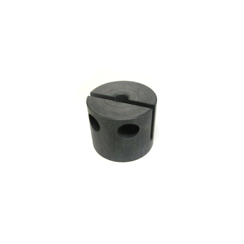 #530-5649-00 GiuntoLOTR -Lord of the Rings coupling interrupter (Stern)