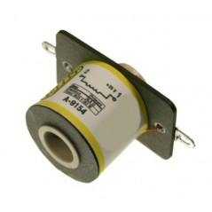 #A-9154BOBINA GOTTLIEB ELSolenoid coil with sleeve.